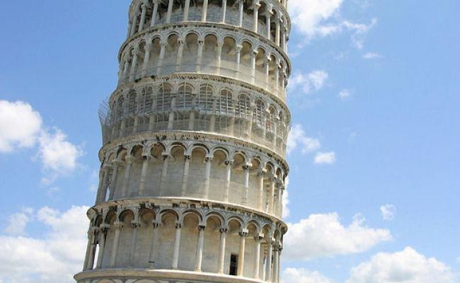 Best Florence And Pisa Masterpiece Shore Excursion At La Spezia Italy Europe Mediterranean