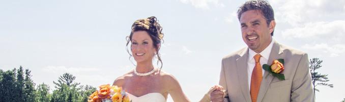 Maggie-Greg-Wedding-04682