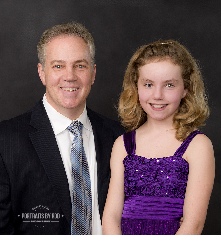 trinity daddy daughter dance macomb county michigan photographer
