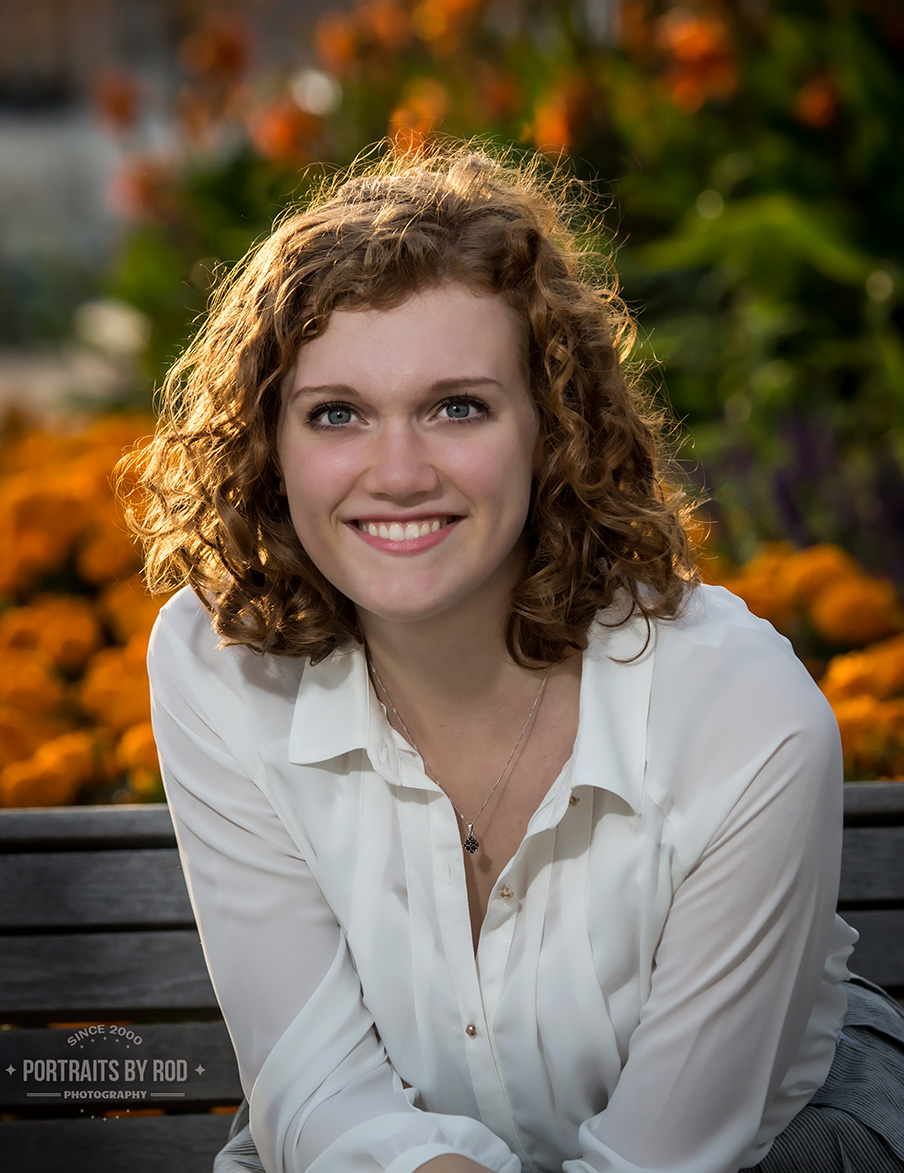 Madeline_Detroit_Country_Day_School_Senior_Pictures