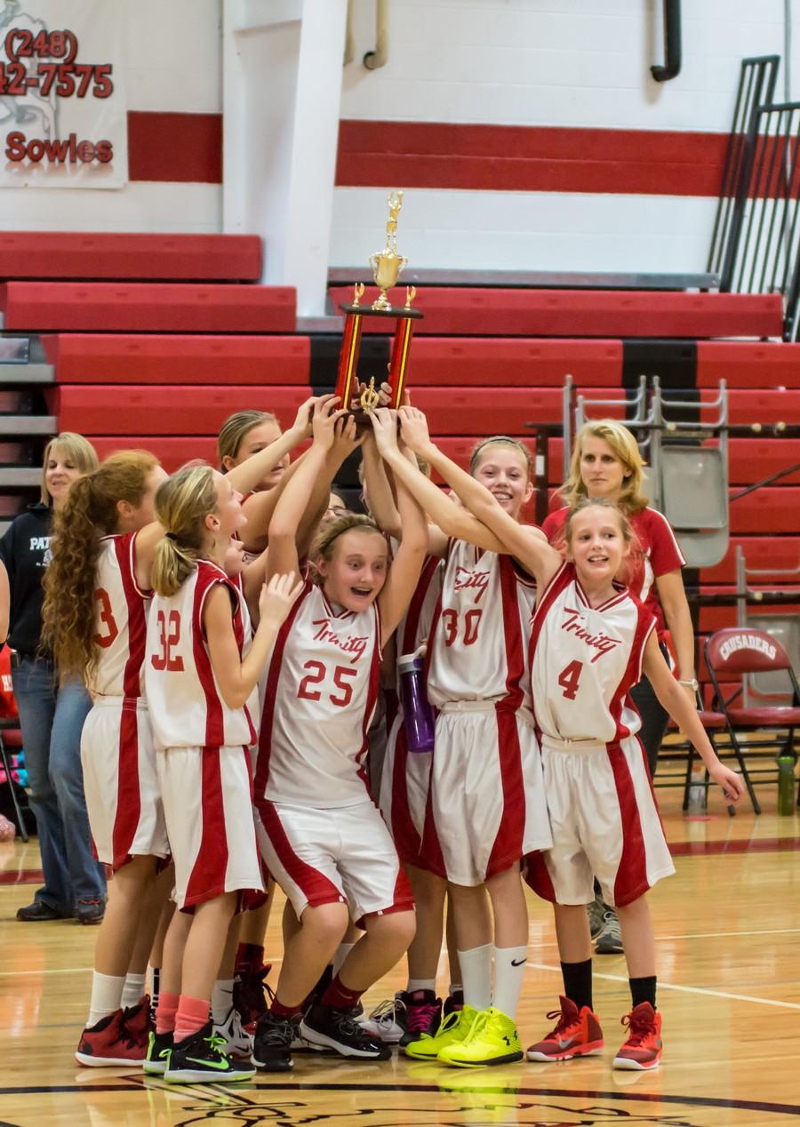 Trinity Basketball-08134