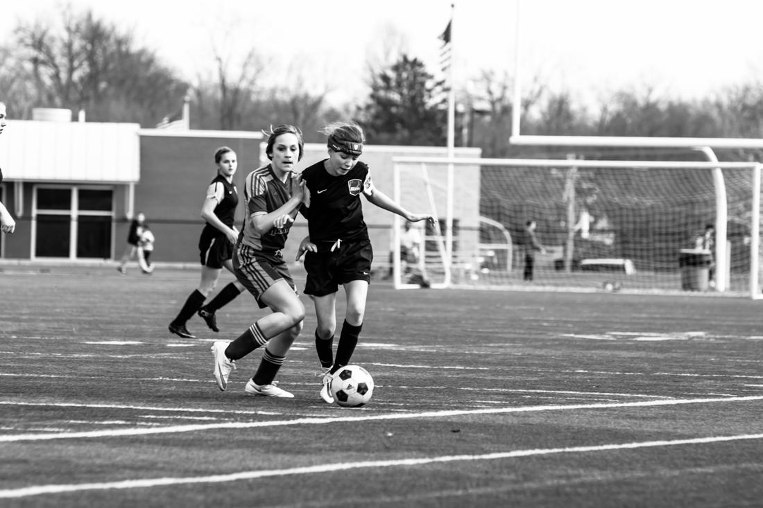 Spring Thaw Soccer-01737
