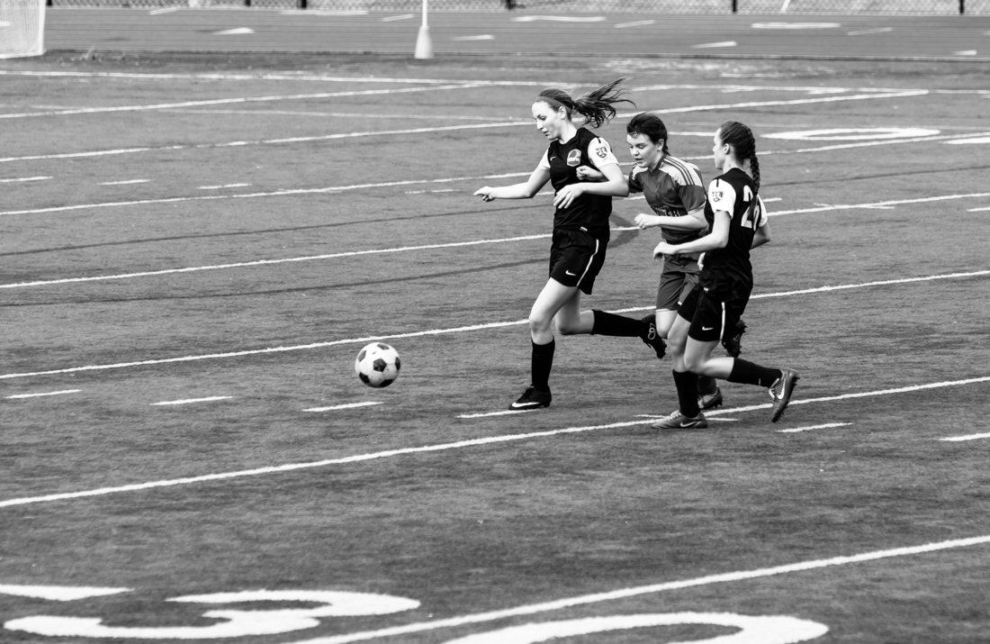 Spring Thaw Soccer-01856