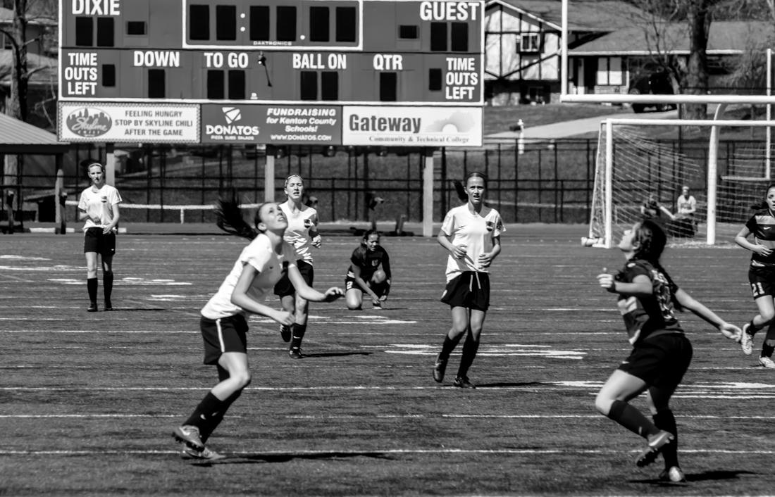 Spring Thaw Soccer-01934