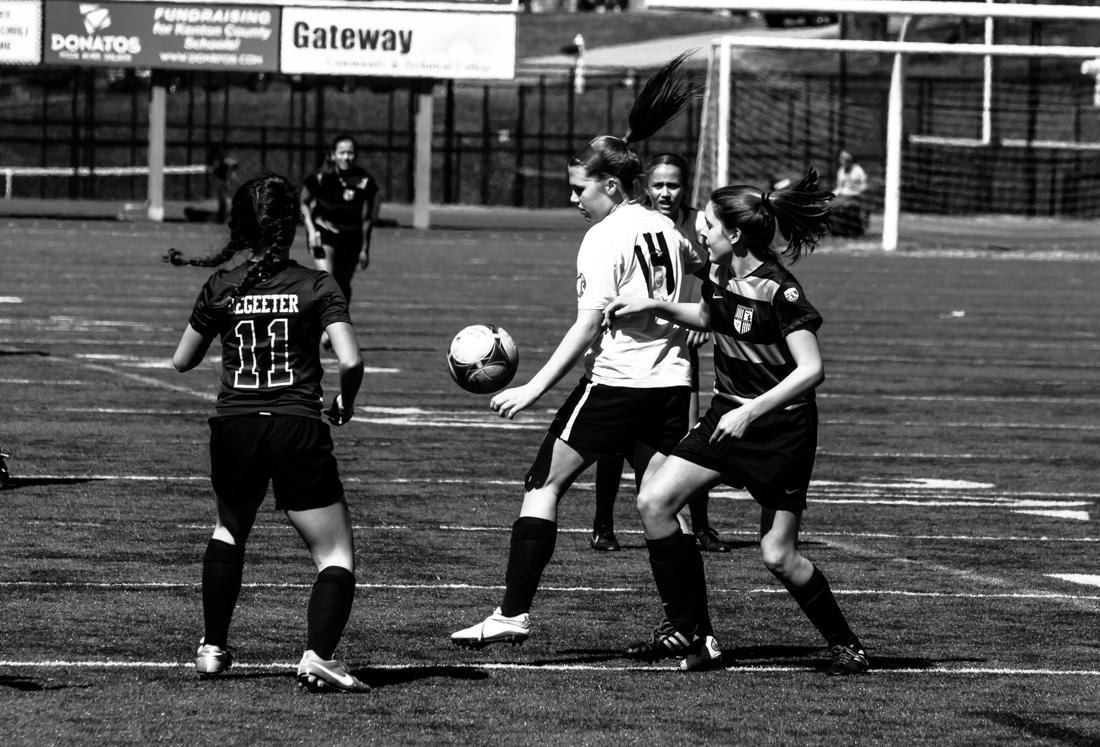 Spring Thaw Soccer-01938
