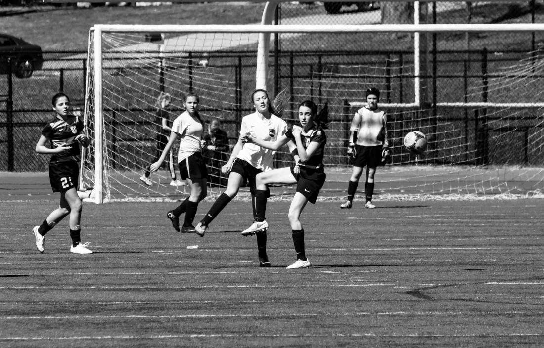 Spring Thaw Soccer-01963