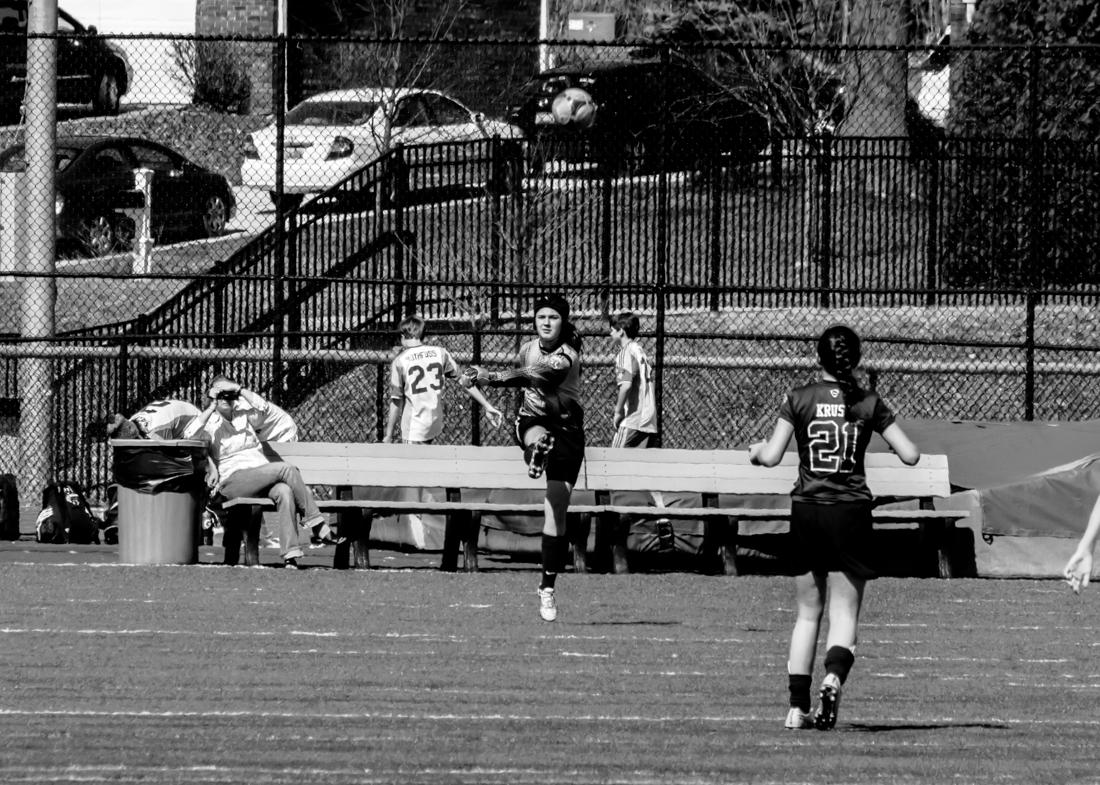 Spring Thaw Soccer-01975