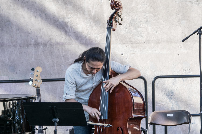 Detroit Jazz fest 2016 Saturday-05790
