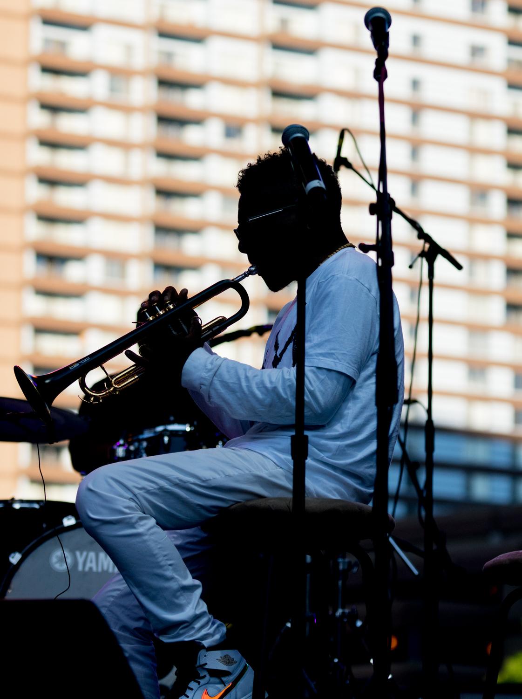 Detroit Jazz fest 2016 Sunday-06576