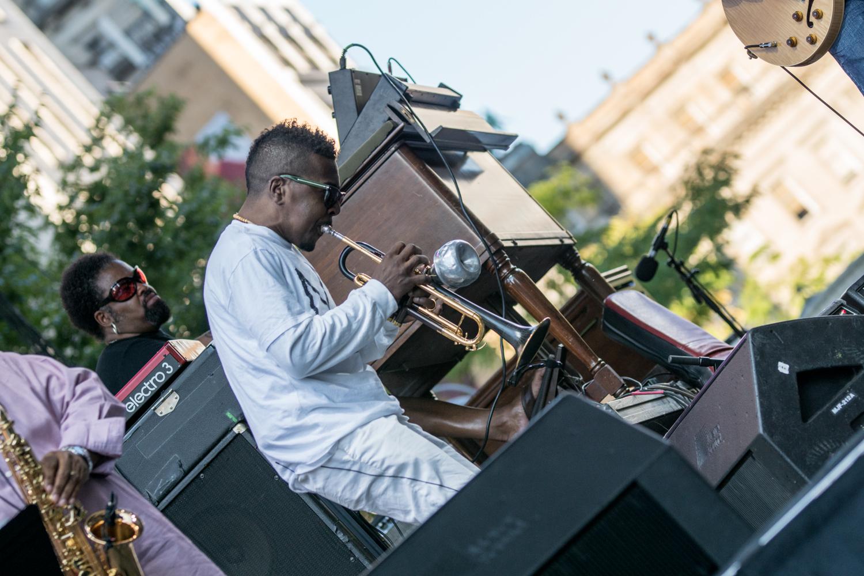 Detroit Jazz fest 2016 Sunday-06579