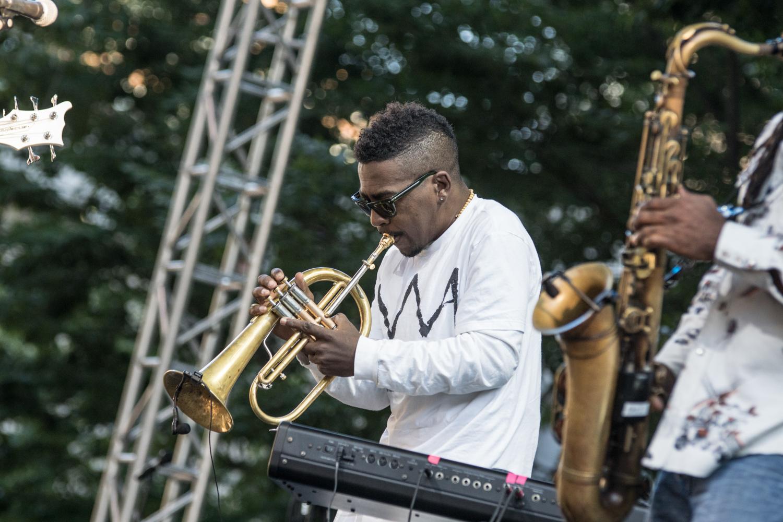 Detroit Jazz fest 2016 Sunday-06673