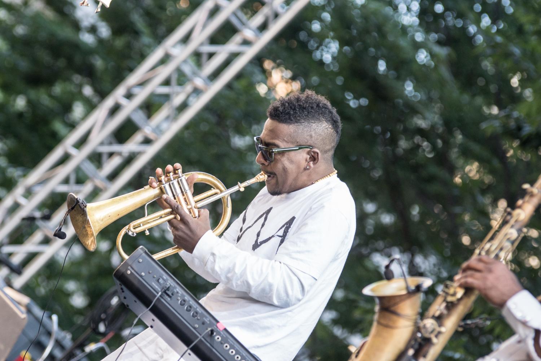 Detroit Jazz fest 2016 Sunday-06675