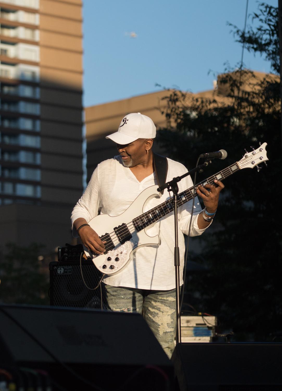 Detroit Jazz fest 2016 Sunday-06693