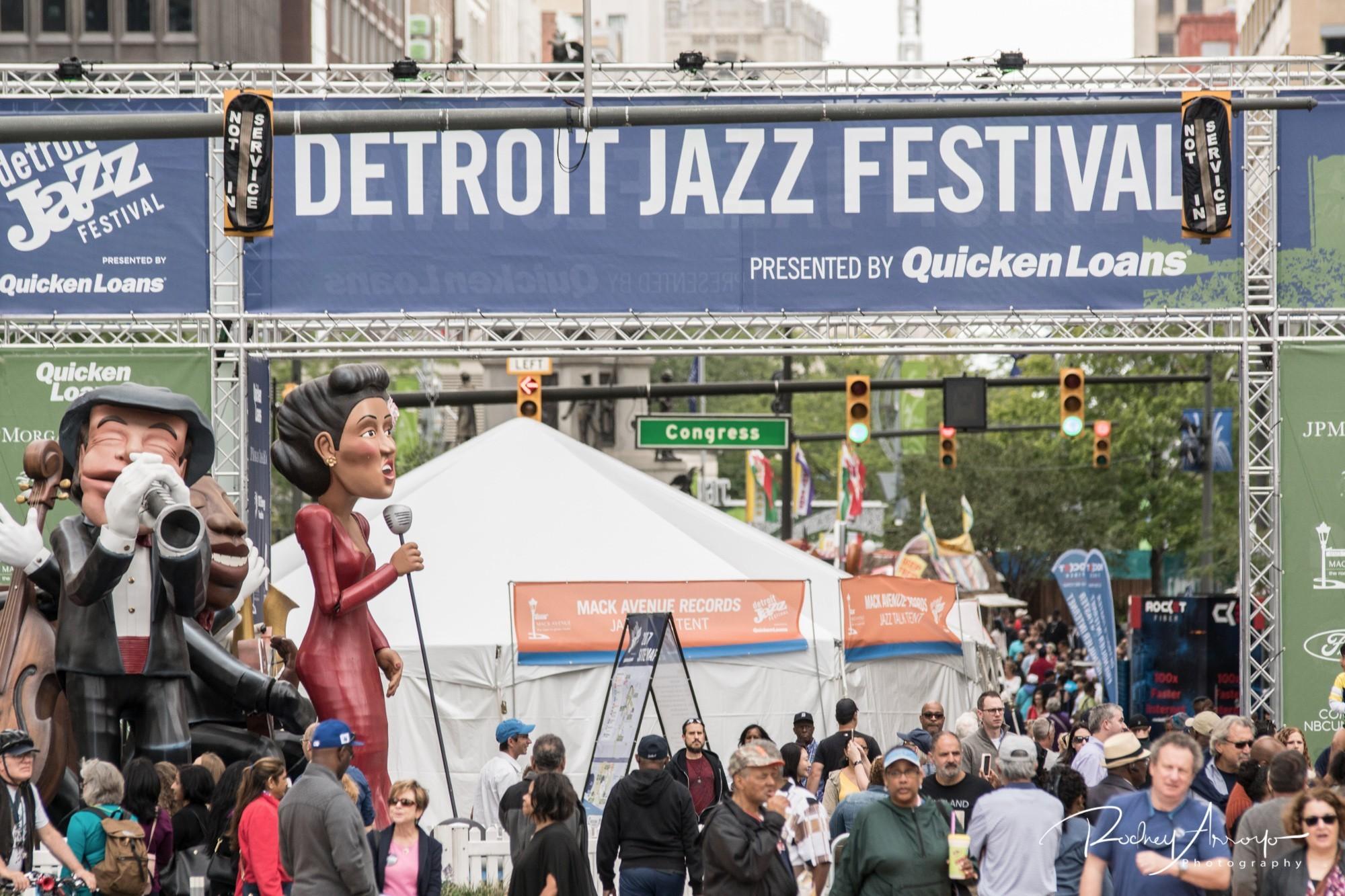 Detroit Jazz Fest 2017-05188-1504440855582