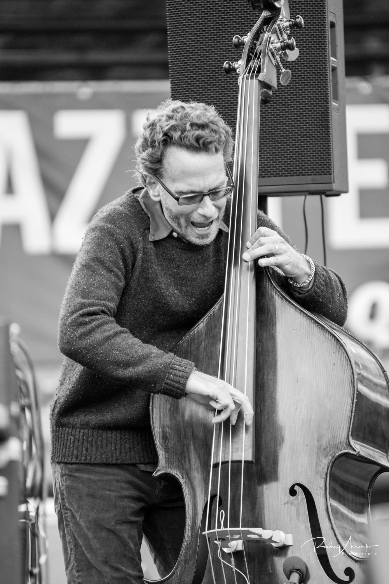 Detroit Jazz Fest 2017-05640-1504440860855