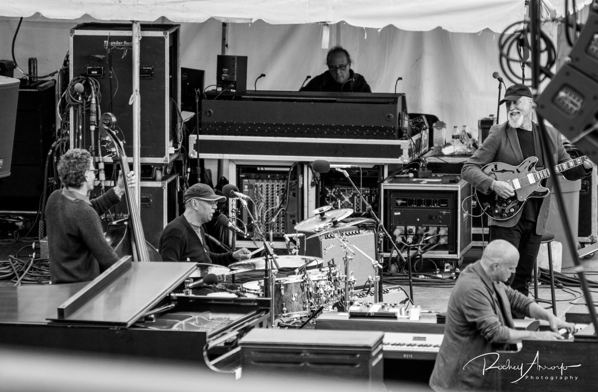 Detroit Jazz Fest 2017-05736-1504440861862