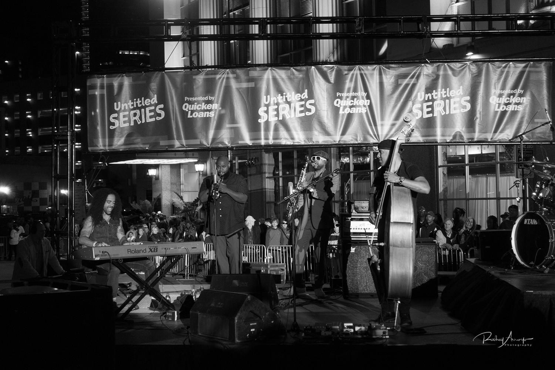 Detroit Jazz Fest 2017-09025-1504546029638