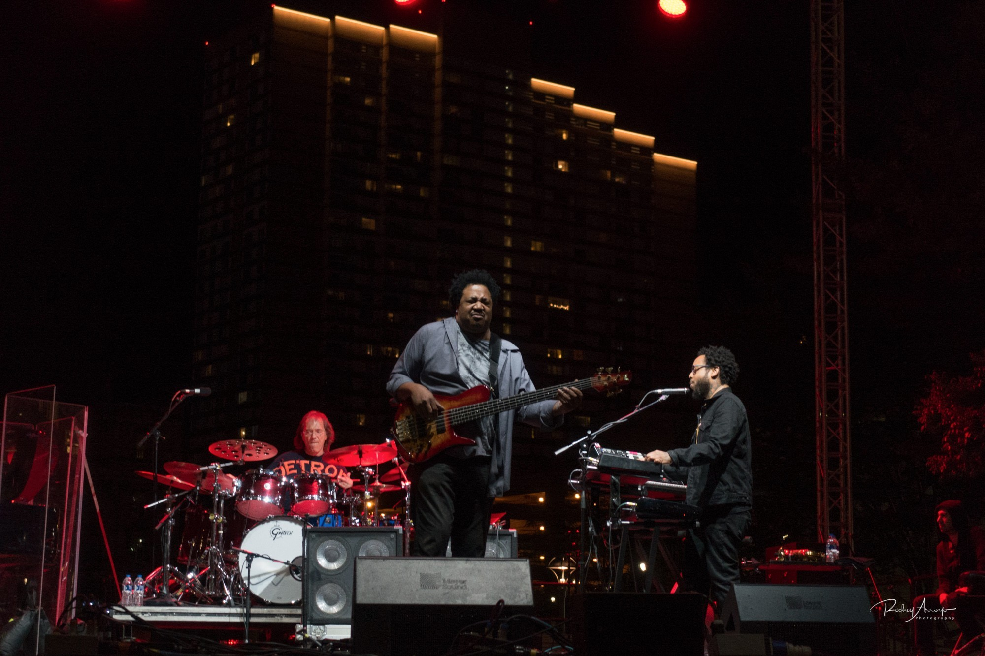 Detroit Jazz Fest 2017-09084-1504367542576