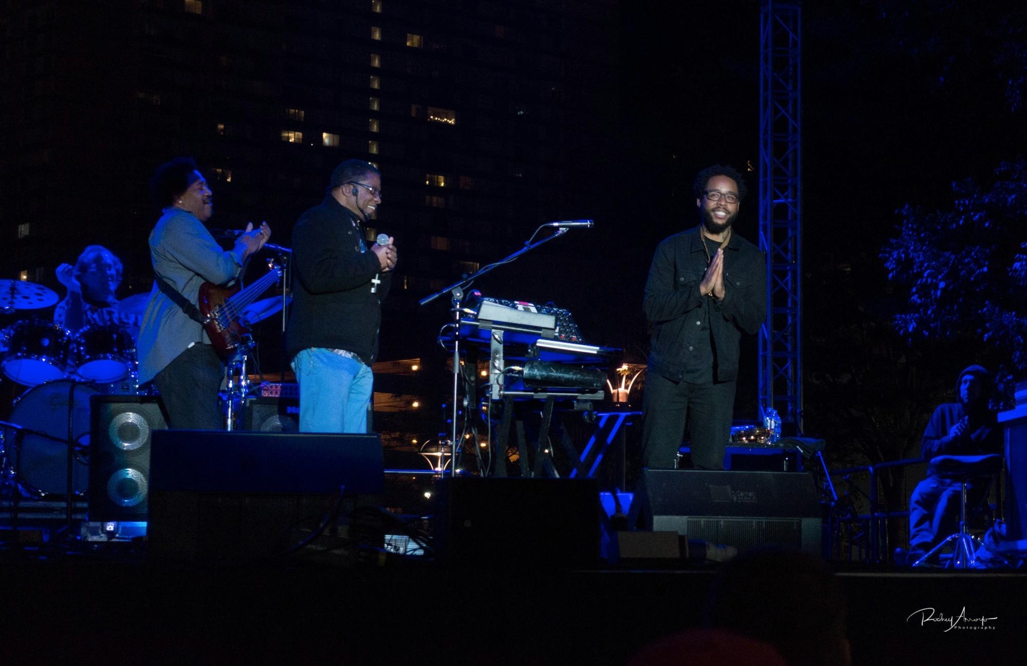 Detroit Jazz Fest 2017-09107-1504367543146