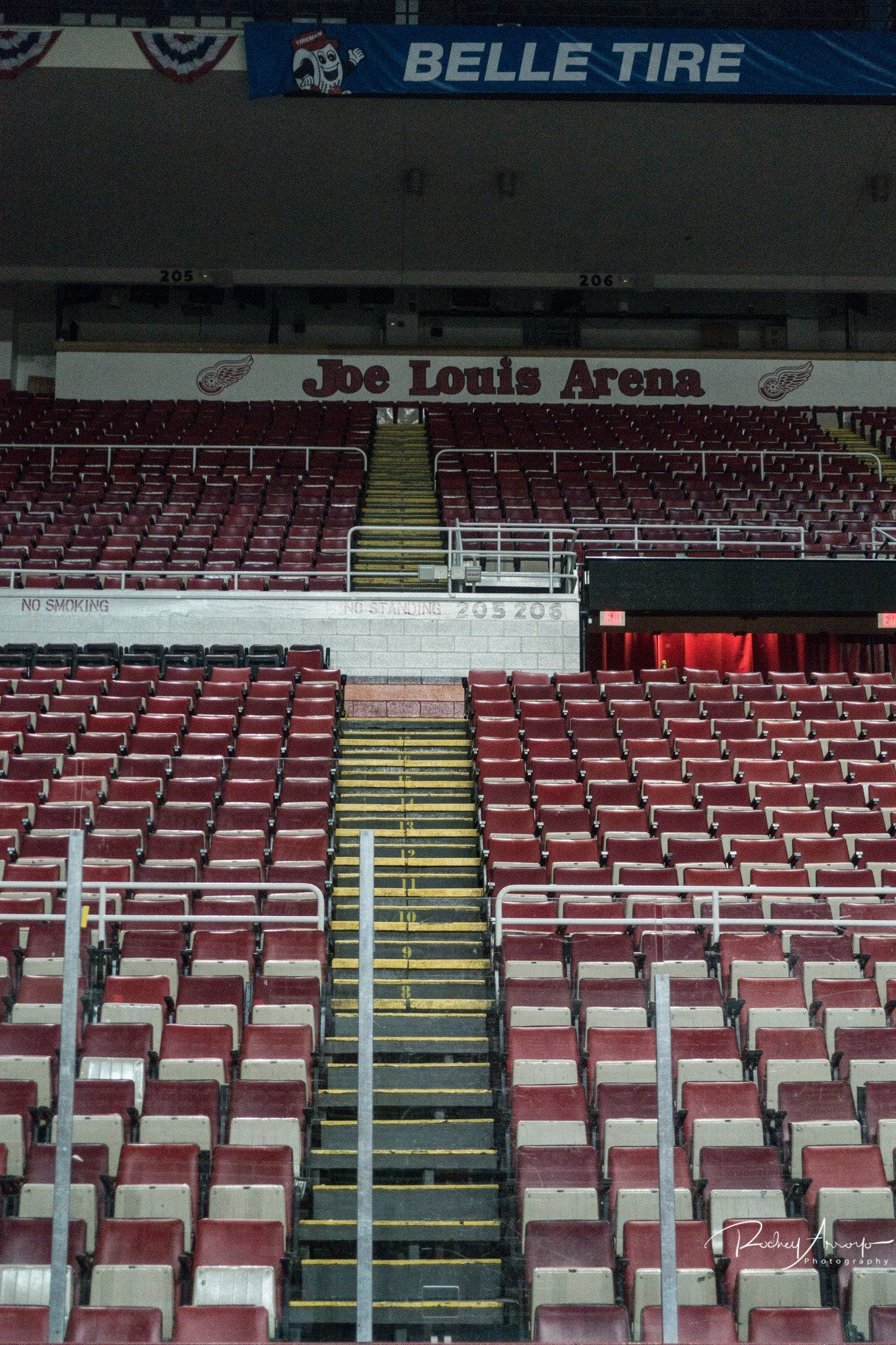 Joe Louis Arena-09336-1504916160166