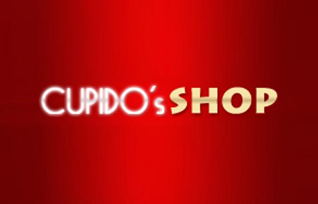 cupido shop sex shop oslo