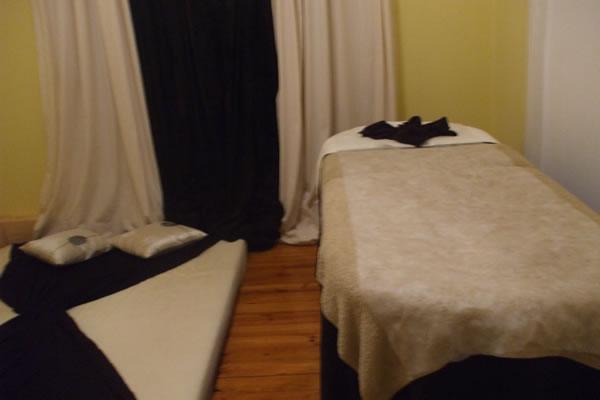 massagens relax lisboa pelada