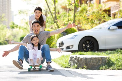 Loans in Singapore - Bank Loans, Unsecured Loans, Home Loans | POSB Singapore