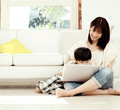 Loans in Singapore - Bank Loans, Unsecured Loans, Home Loans   POSB Singapore