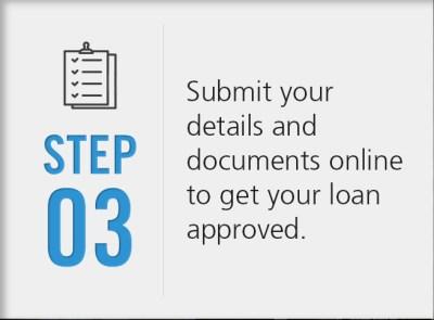 HDB Loans, Home Loan   POSB Bank Singapore