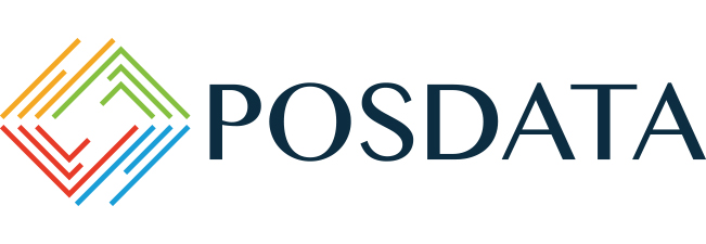 Posdata-Invoice-Logo-Final-REV - POSDATA Group