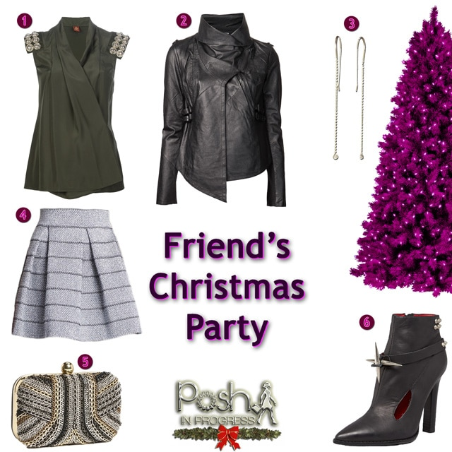 christmas_party_friend