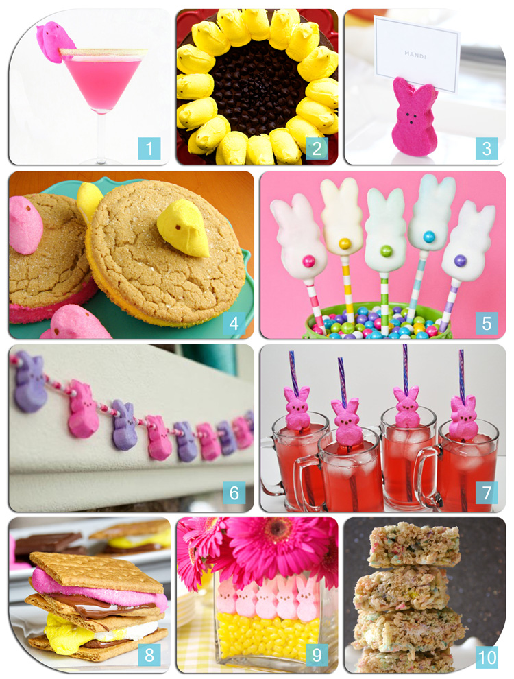 creative-uses-for-peeps