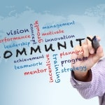 Community Manager: Indispensable en empresas