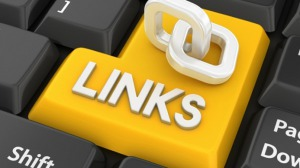 6-link-building-tools-to-boost-your-traffic-e99cfe4f9c