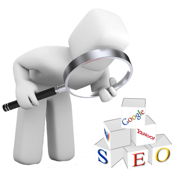 seo-search-engine-optimization-in-tanzania