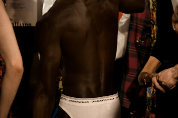 blackguybody1