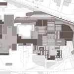 ASQ-br-09-plan-toiture-PSH