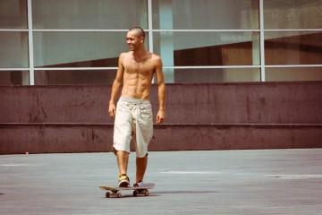Skate-in-Bcn-by-Eugenio_12