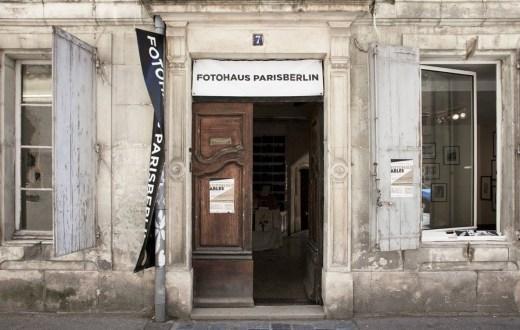 30.fotohaus_parisberlin_ARLES2016_SPozzoli