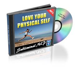 NLP Techniques Audio Program