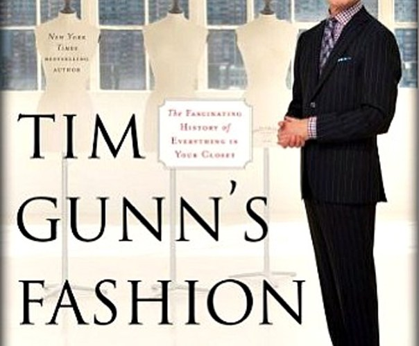 Tim-Gunns-Fashion-Bible-book