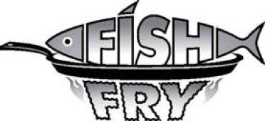 Naperville tradisi berlanjut ketika VFW host Jumat malam ikan goreng ...
