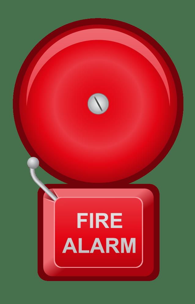 Alarm Google Home