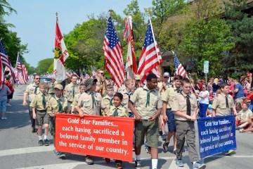 Memorial Day Parade 2014 (257)