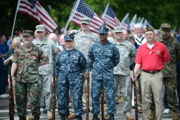 Memorial Day Parade 2015 288 May 25, 2015-2