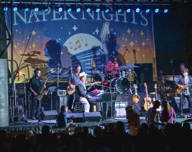 Naper Nights 2015August 22, 2015-146