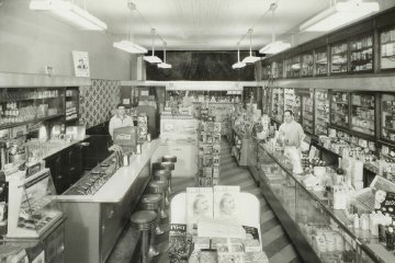 Oswald's-interior-1955