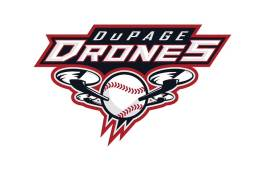 DuPage-Drones-Logo