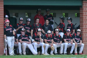 Baseball Joliet Catholic Benet2016051647-191