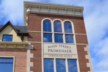 Main-Street-Promenade-corp-1